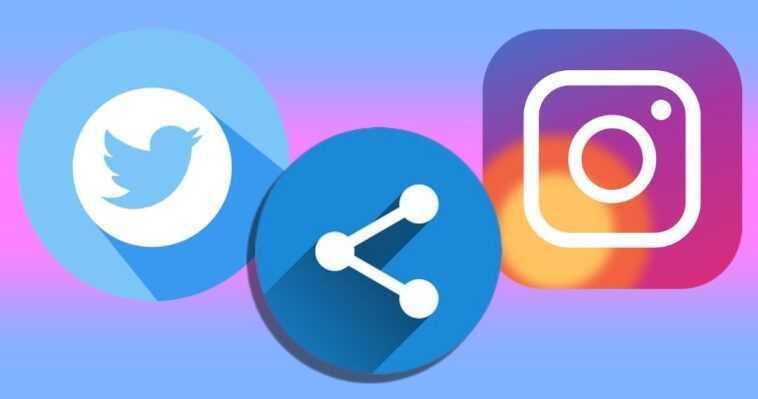 Comment partager un tweet sur Instagram sans avoir à faire une capture d'écran