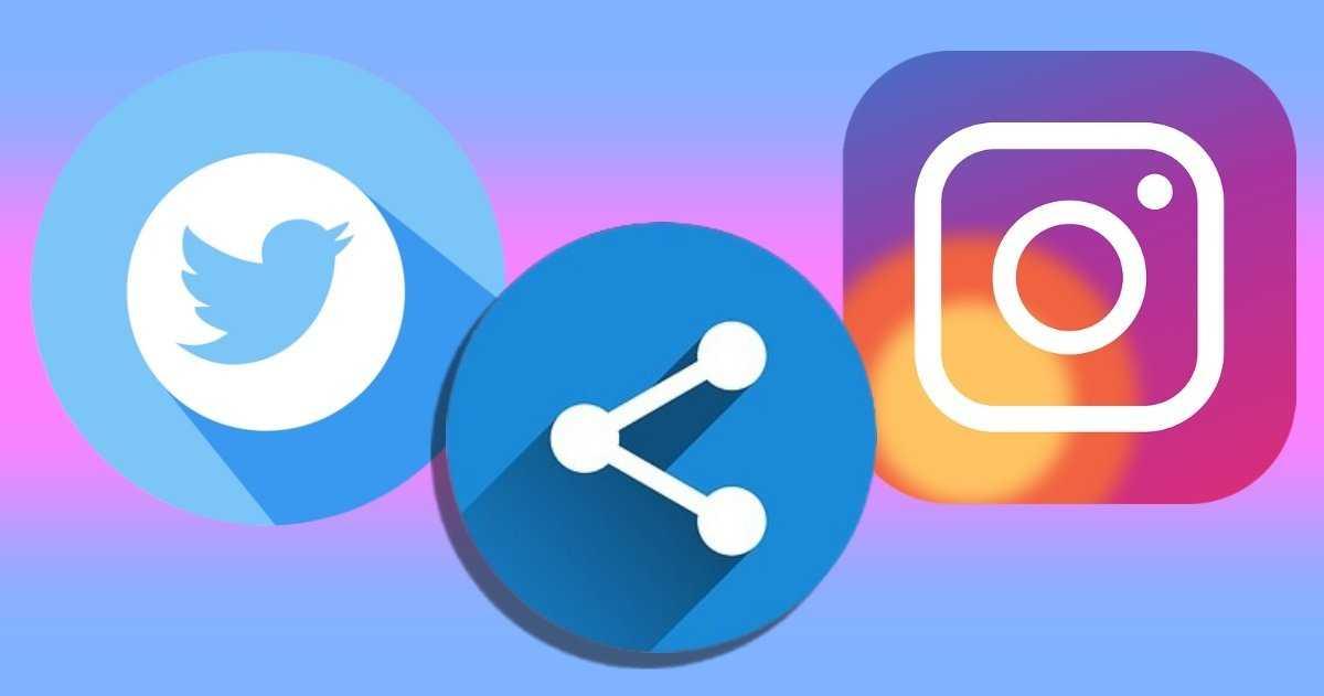 Comment partager un tweet sur Instagram sans avoir à faire de captures d'écran