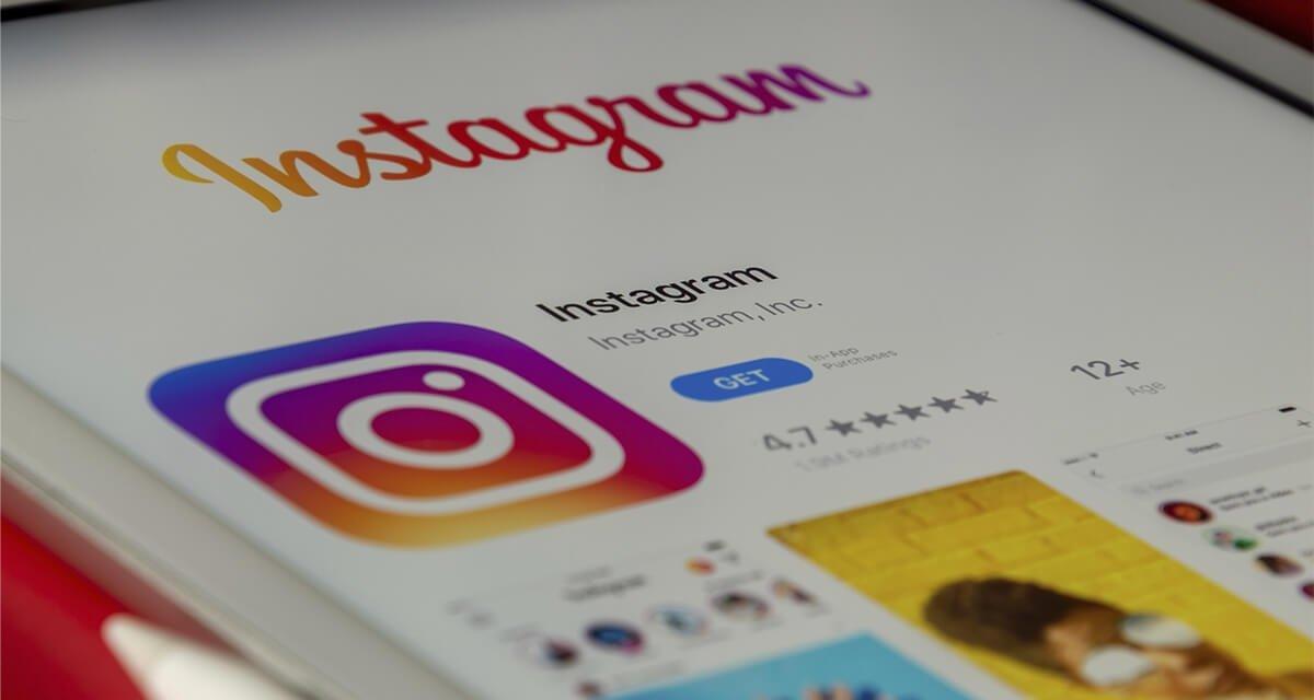 Comment protéger votre compte Instagram 5 trucs et astuces utiles