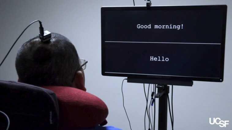 Des Chercheurs Développent Une Méthode D'apprentissage En Profondeur Pour Traduire