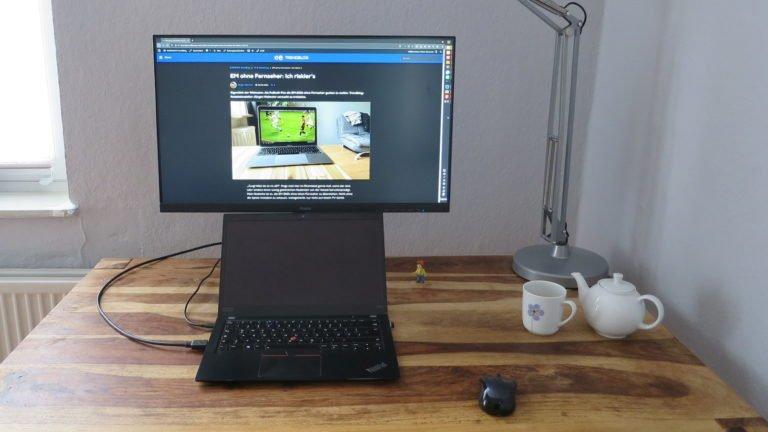 Ergonomie portable 6 raisons pour un clavier