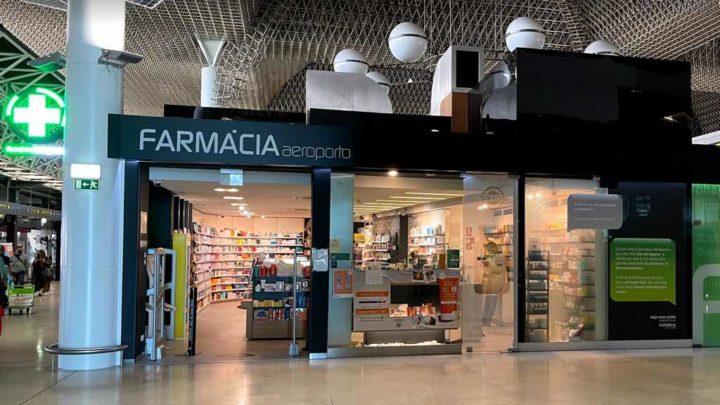 Essais gratuits de COVID-19?  Découvrez quelles pharmacies peuvent le faire...
