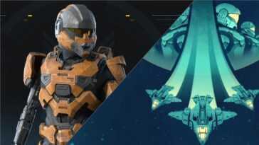 Halo Infinite : Le Premier Test Technique Montrera Comment Fonctionne