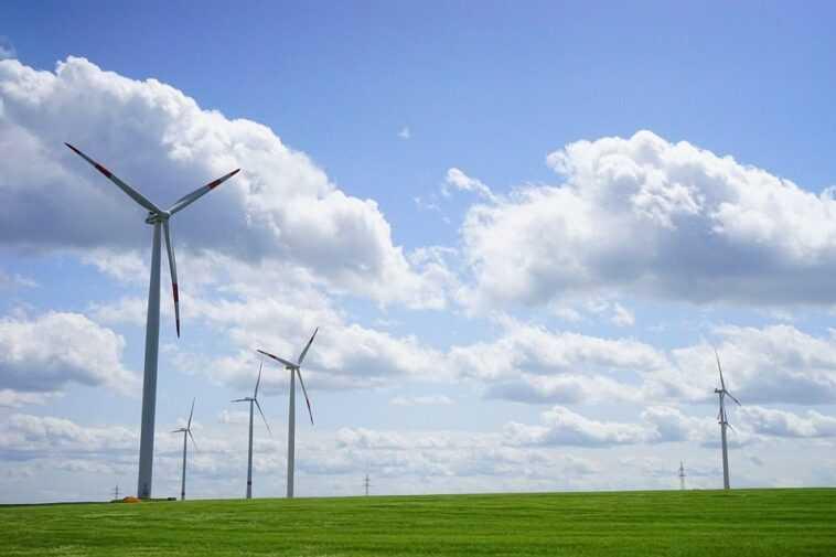 Il Est Possible D'alimenter Des Pays Entiers Avec Des énergies