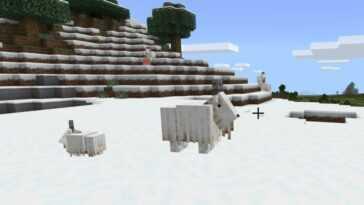 Instantané Minecraft 1.18: Comment Télécharger La Version D'essai En Java
