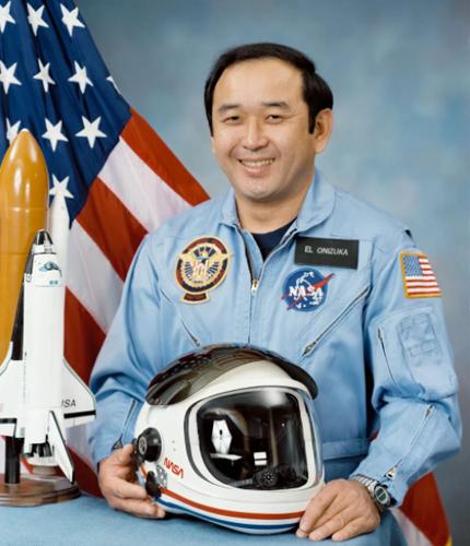La NASA nomme le vaisseau spatial apres le premier Americain