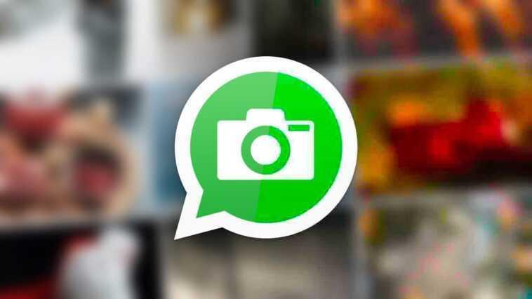 La Nouveauté De Whatsapp Qui Améliore La Qualité Des Photos