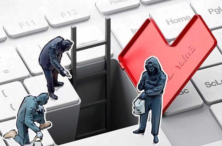La Nouvelle Vulnérabilité Des Autorisations Windows Permet à Un Attaquant