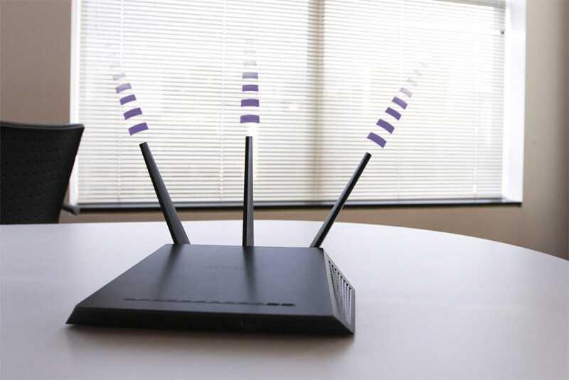 Le Wi Fi 80211ac egalement connu sous le nom de Wi Fi