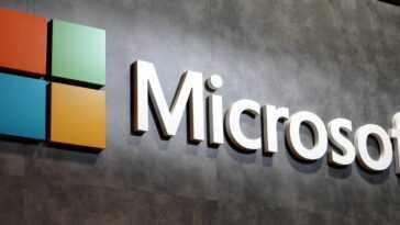Le Cloud Et Office Déterminent Les Résultats De Microsoft