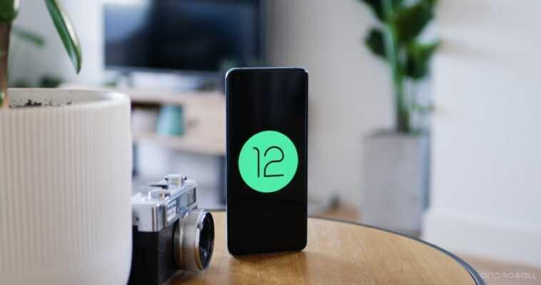 Les 9 Premiers Téléphones Xiaomi Qui Passeront à Android 12