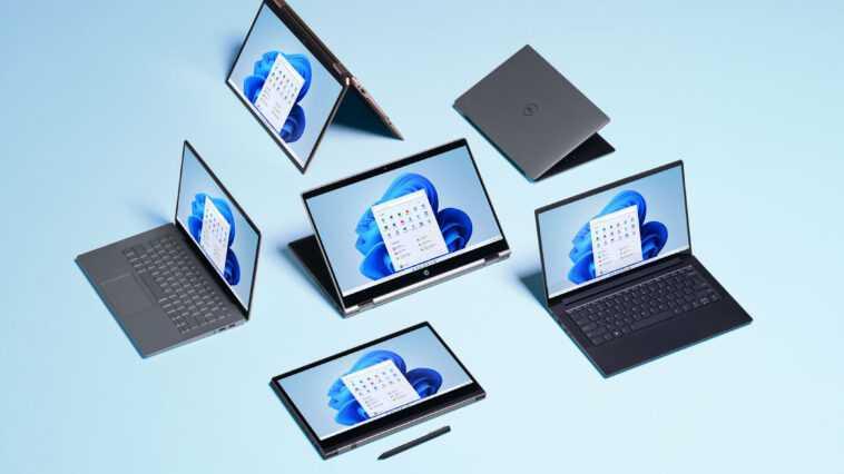 Les Pilotes Intel Dch Sont Désormais Compatibles Avec Windows 11