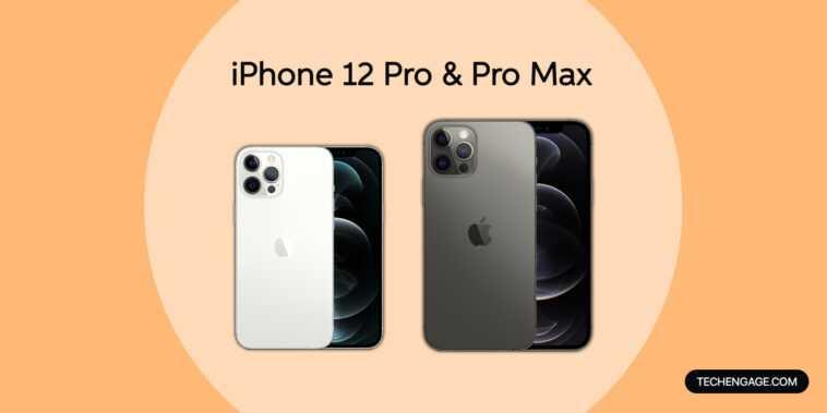 Meilleurs étuis Portefeuille De La Série Iphone 12 Pour 2021