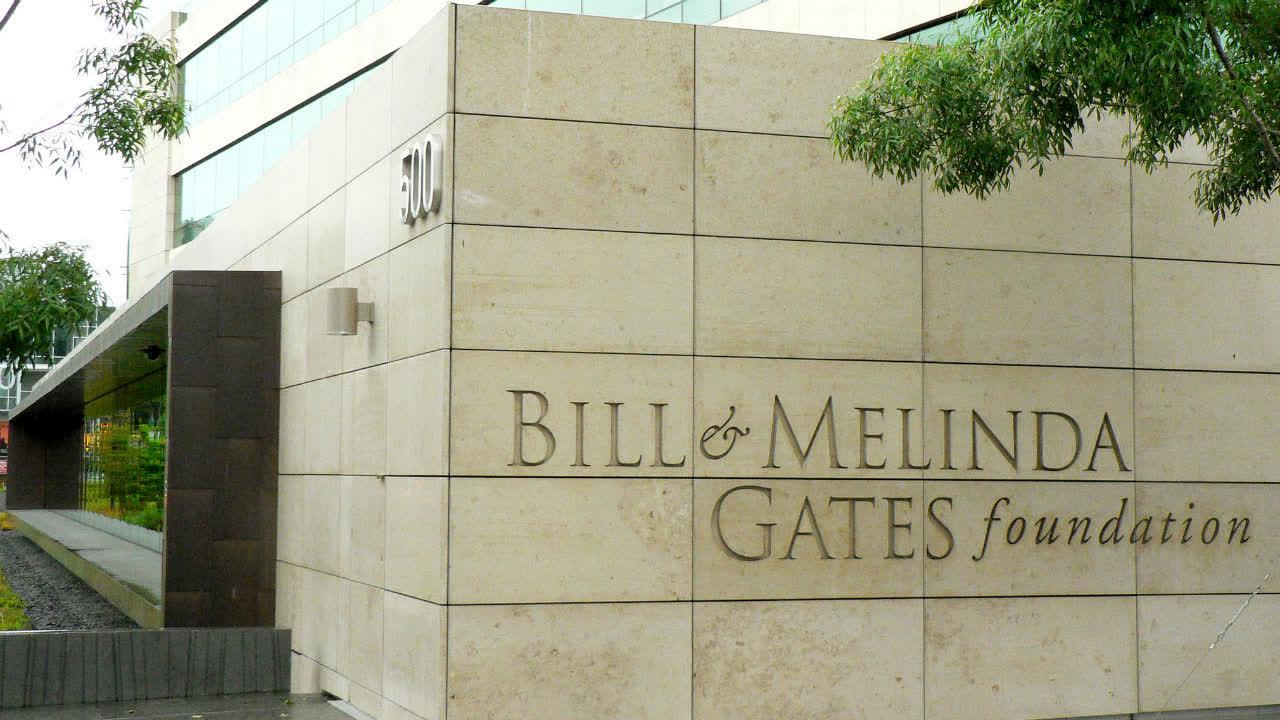 Melinda French Gates demissionnera dans deux ans si elle et