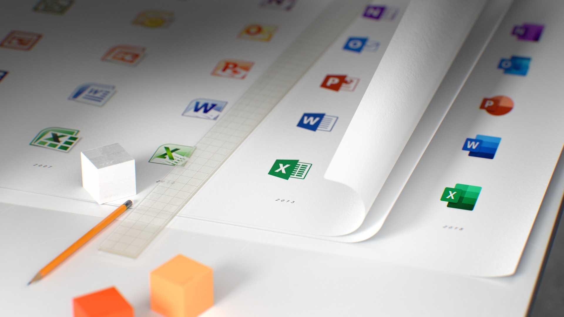 Microsoft Bloque Les Utilisateurs De Chromebook Des Applications Office