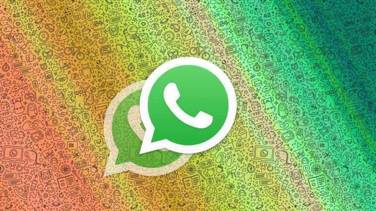 Parce Que Whatsapp A Bloqué Deux Millions De Comptes En