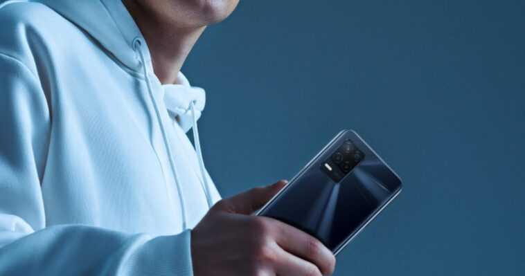 Pour 159€ Vous Avez Le Mobile Parfait à Offrir :