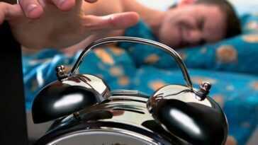 Réveillez Vous En Musique Ou En Actualité Avec Ces Radio Réveils Pas
