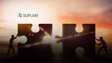Suplari, La Nouvelle Acquisition Pour Améliorer Dynamics 365