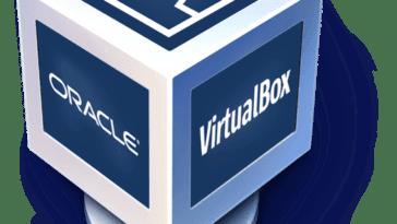 Téléchargez Virtualbox Et Essayez La Version Bêta De Windows 11