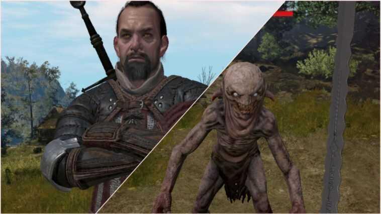 The Witcher : Monster Slayer, Maintenant Disponible ; Comment Télécharger
