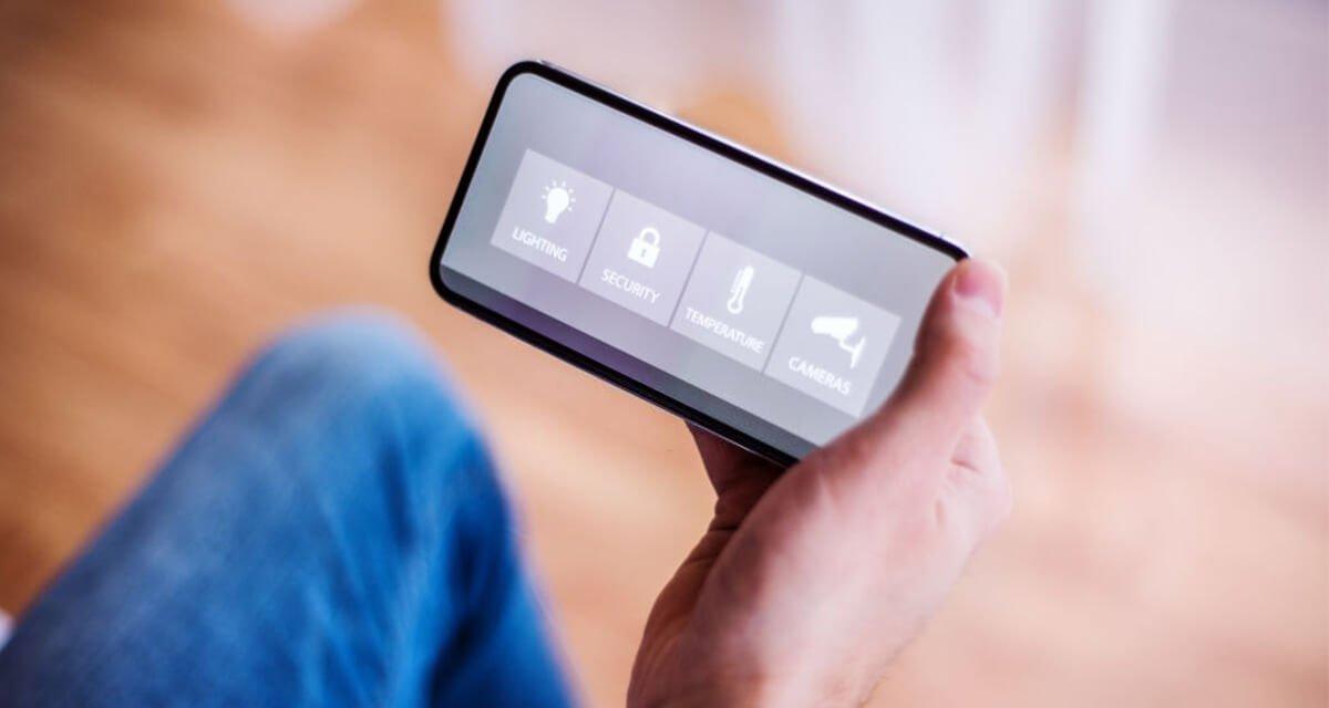 Top 8 des applications de contrôle à distance Android
