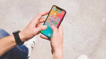 Transférez Whatsapp Rapidement, Facilement Et En Toute Sécurité Avec Icarefone