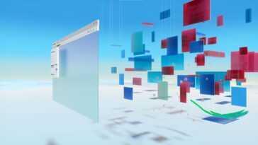 Vous Pouvez Maintenant Avoir Deux Rangées D'accès Dans Microsoft Edge