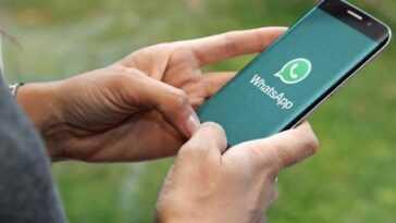 Whatsapp Peut être Utilisé Sur Plusieurs Appareils En Même Temps