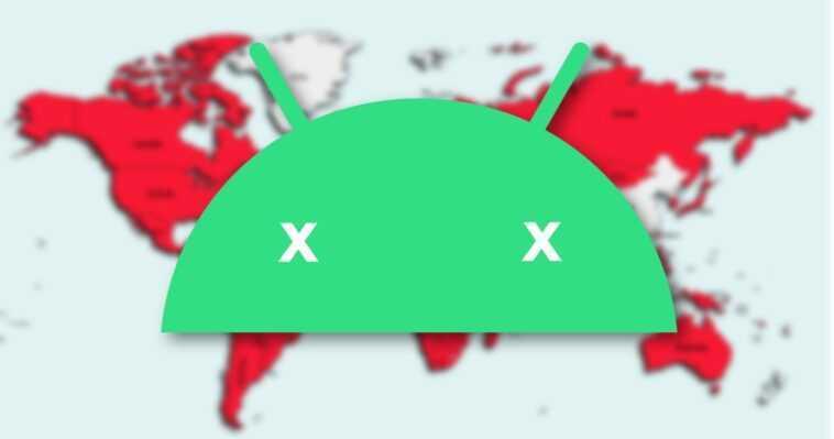 Flytrap, Le Virus Android Qui A Déjà Fait Plus De