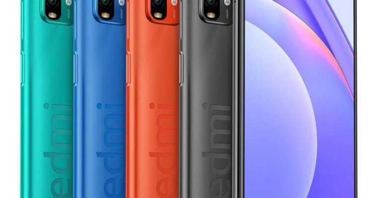 Tous Les Mobiles Xiaomi Qui Seront Mis à Jour Pour