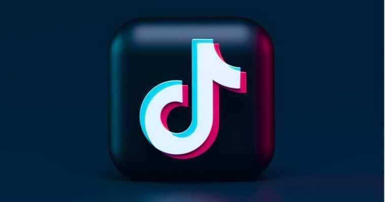Tiktok Surpasse Facebook Et Whatsapp Et Est Déjà L'application La