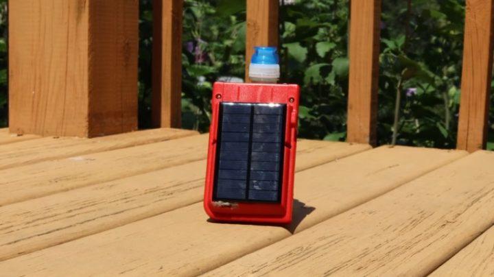 1628597751 250 Lutilisateur modifie une Game Boy Pocket et y met un
