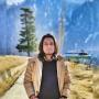Avatar pour Sheharyar Ahmad Saeed