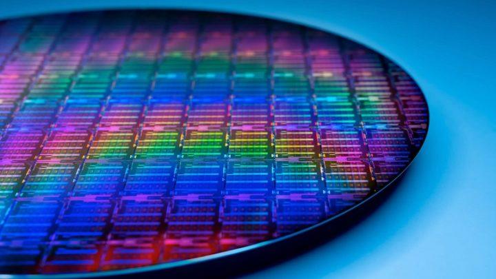 1628673893 171 Intel sera le premier a utiliser les puces 3 nm