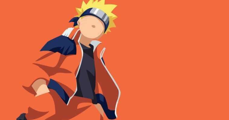 Les Meilleurs Fonds D'écran Naruto Pour Votre Mobile