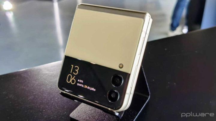 1628691354 935 Le Galaxy Z Fold3 5G et le Galaxy Z Flip3