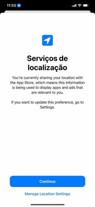 1628693286 638 Apple a publie iOS 15 beta 5 pour les developpeurs