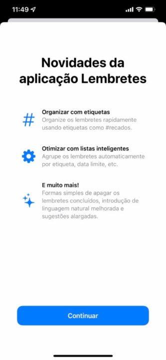 1628693286 869 Apple a publie iOS 15 beta 5 pour les developpeurs