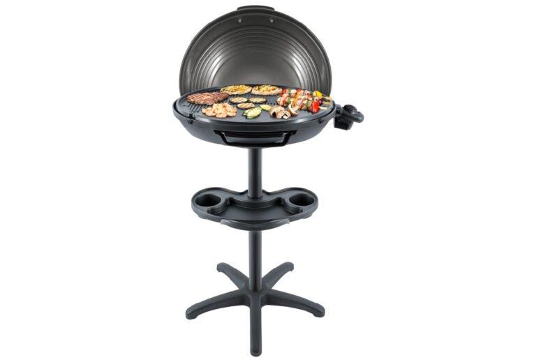 1628693825 321 Gril electrique avec couvercle mieux quun barbecue au charbon