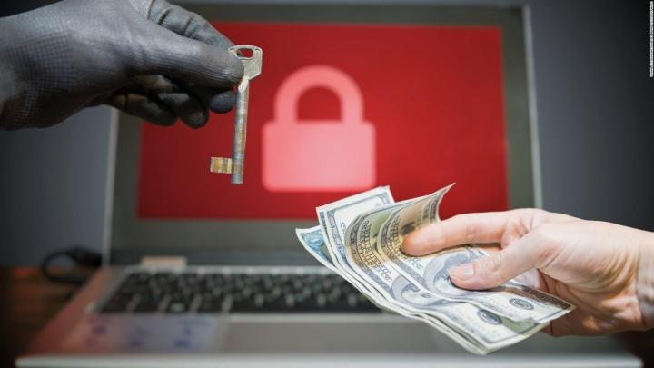Norton acquiert toutes les actions d'Avast et veut créer la plus grande entreprise de cybersécurité