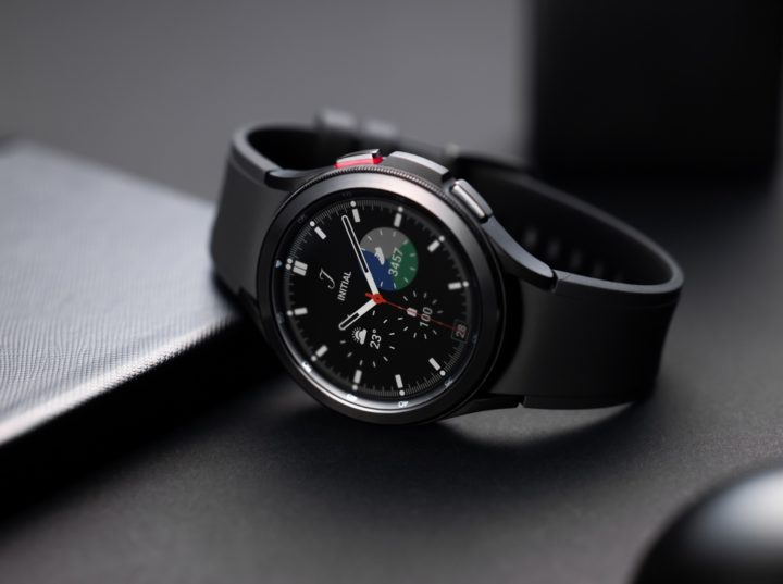 1628697645 591 Galaxy Watch4 et Galaxy Watch4 Classic les premieres montres connectees