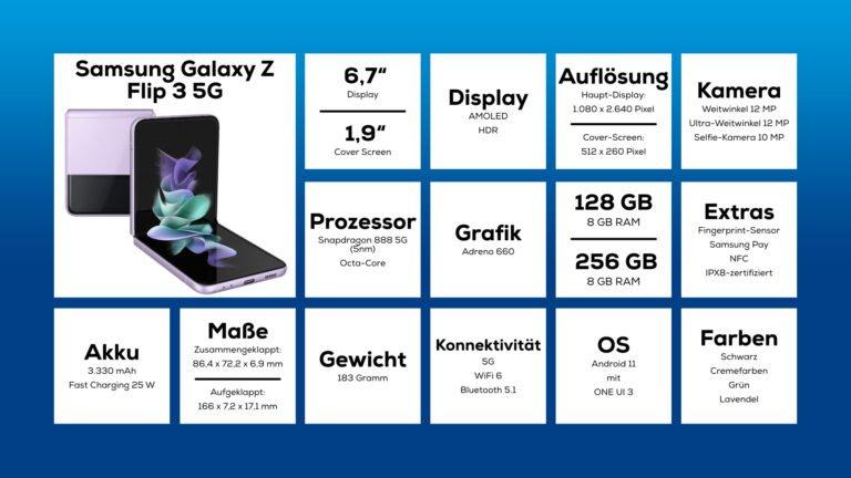 1628719927 231 Ces smartphones pliables sont lavenir de Samsung