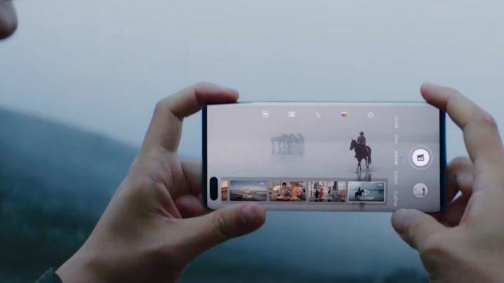 1628788685 977 Lere post Huawei Honor lance la nouvelle serie de smartphones