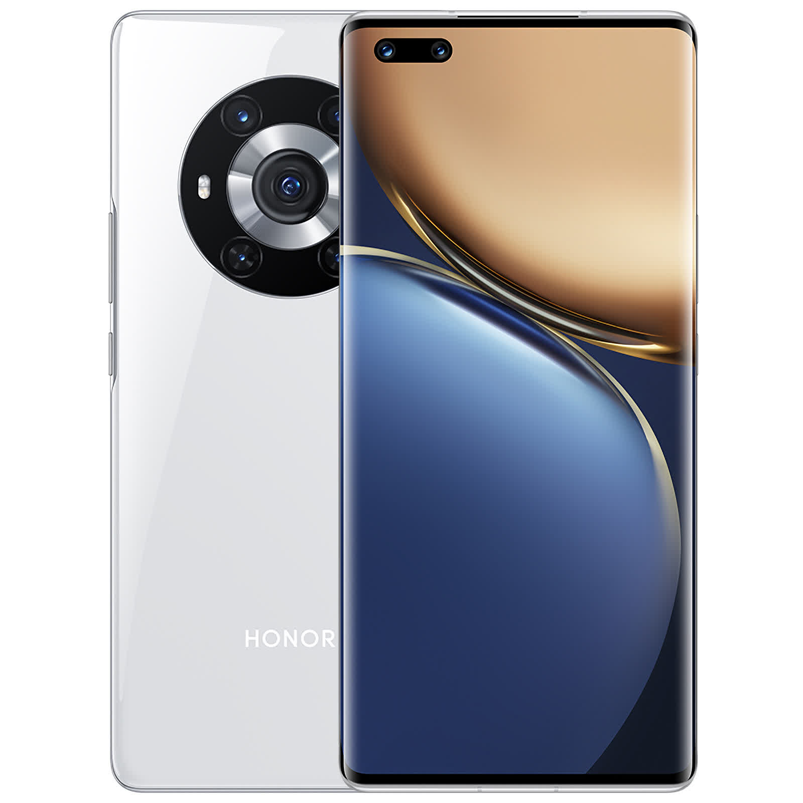 1628792826 917 Materiel Huawei avec services Google le produit phare Honor
