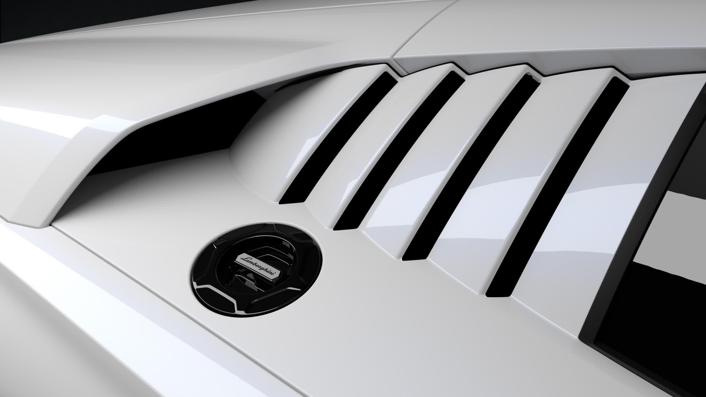 1628885887 351 Lamborghini ramene la Countach en tant quhybride en edition limitee