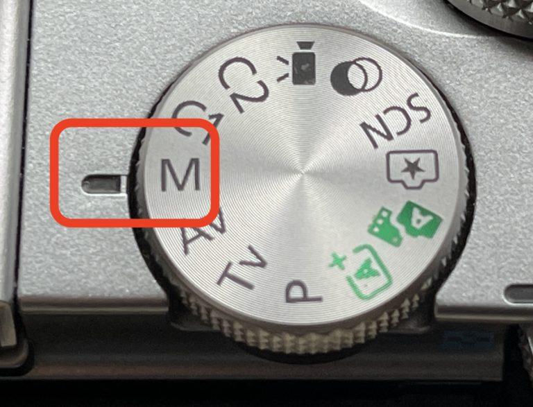1628923202 335 Bases de la photo controler la nettete dun appareil photo