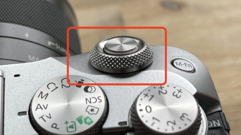 1628923202 574 Bases de la photo controler la nettete dun appareil photo