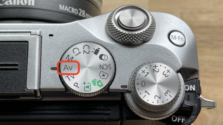 1628923202 84 Bases de la photo controler la nettete dun appareil photo