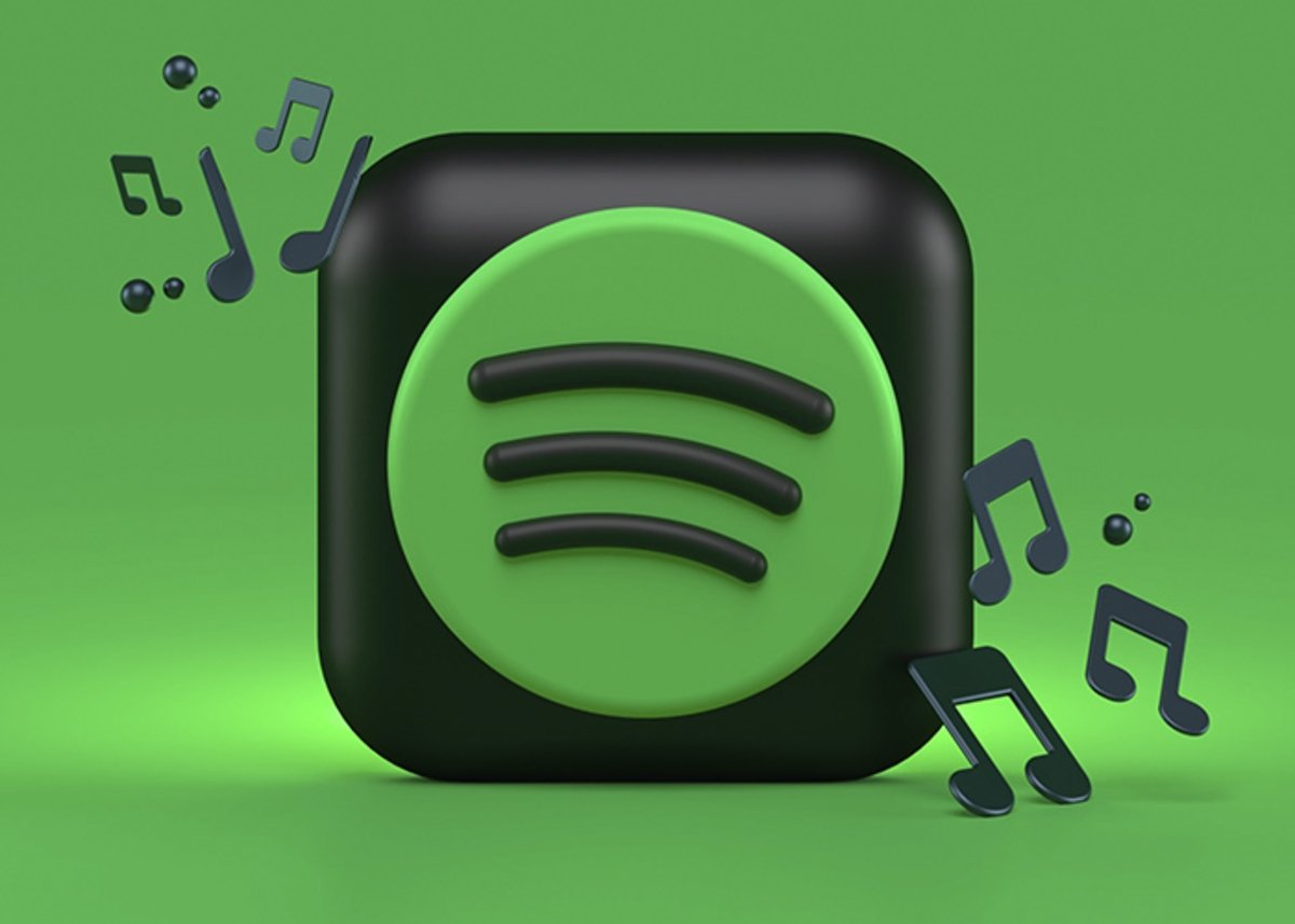Comment télécharger de la musique de Spotify en MP3
